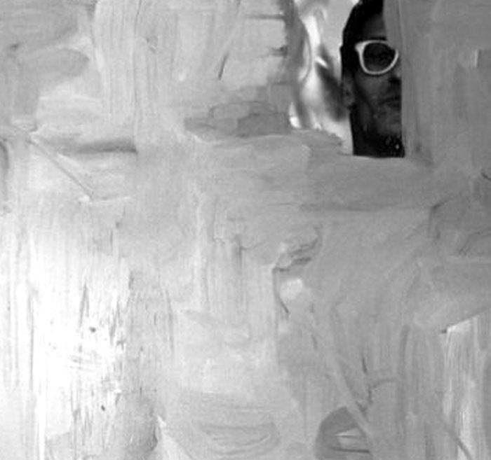cologne y a t il un lien avec la frieze art cologne a chang de directeur quelques semaines avant son ouverture le nouveau grard goodrow est jeune